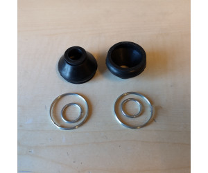 Track rod end boots (small)