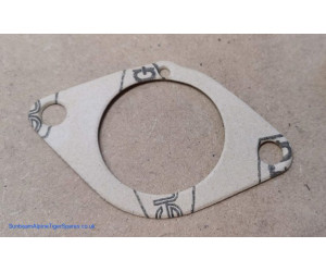 Thermostat cover gasket (Alpine)