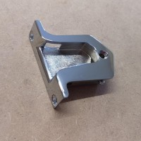 Door catch dovetail (Righthand)
