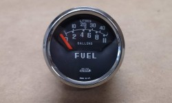 Fuel Gauge (Series III,IV,Mk1)