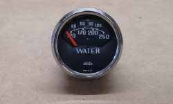 Water Temperature Gauge (Series III,IV,Mk1)